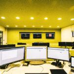 MonitoringPlatform: het NOC