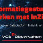 Informatiegestuurd werken met Platform InZicht